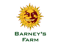 Barney Farms Seeds