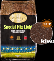 Gold Label Special Mix Light 17,5L