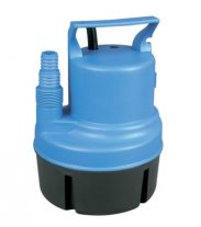 Pumpa Aquaking Q2007,3600l/hod-5 m,200W